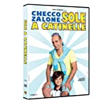 Sole a catinelle [IT Import]