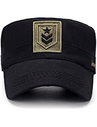 2a28a436cce6f Amazon.co.uk  Baseball Caps  Clothing