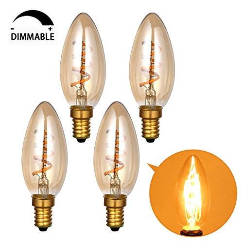 greensun-led-e14-edison-3w-dimmbar-lampe-c35-vintage-gluhbirne-lichterkette-deko-lampe-vogelnestdesi