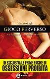 Gioco perverso (Crimini imperfetti. Le indagini di Marco Corvino Vol. 4)