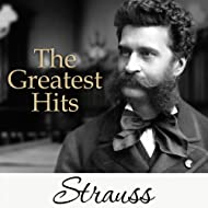 Strauss: The Greatest Hits