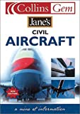 Civil Aircraft (Collins Gem)