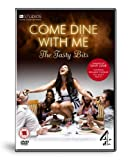 Come Dine With Me: