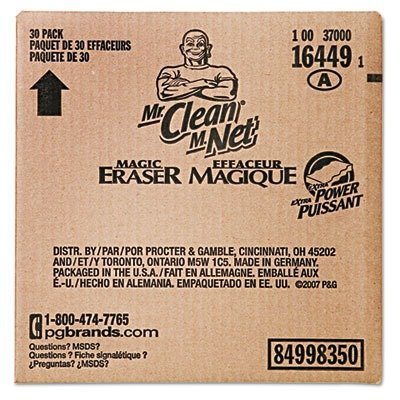 pgc16449-mr-clean-magic-eraser-extra-power-by-proctor-gamble