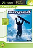 Amped: Freestyle Snowboarding [Xbox Classics]
