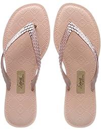 Grendha Sense V Thong Fem amazon-shoes Estate