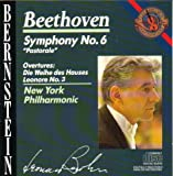 Beethoven: Symphony No. 6 'Pastorale'