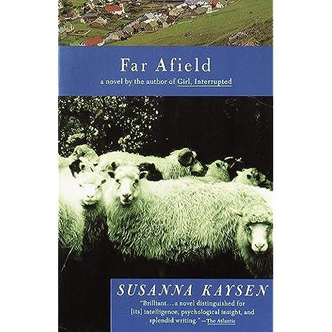 Far Afield (Vintage Contemporaries)