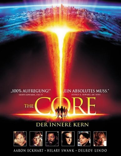 The Core hier kaufen