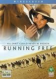 Running Free [DVD] [2001]