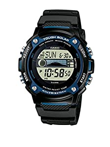 Reloj Casio Collection para Hombre de ITALJAPAN SRL
