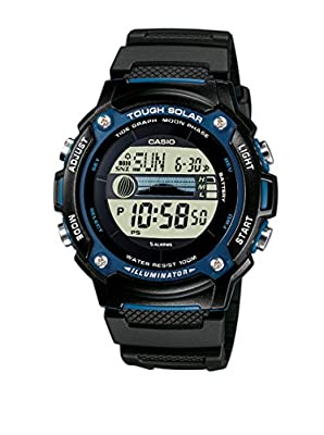Casio Reloj Sports 44 mm