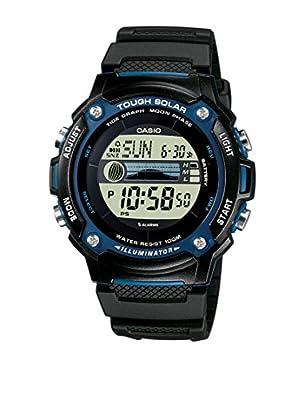 Reloj Casio Collection para Hombre de ITALJAPAN SRL