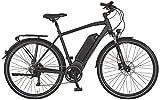 Prophete E-Bike, 28