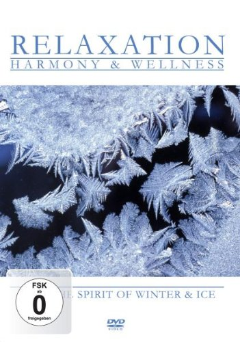 feel-the-spirit-of-winter-and-reino-unido-dvd