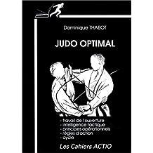 Judo optimal