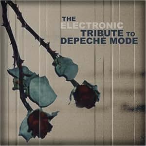 Electronic Tribute to Depeche