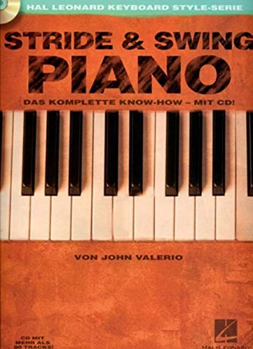 stride-swing-piano-klavier