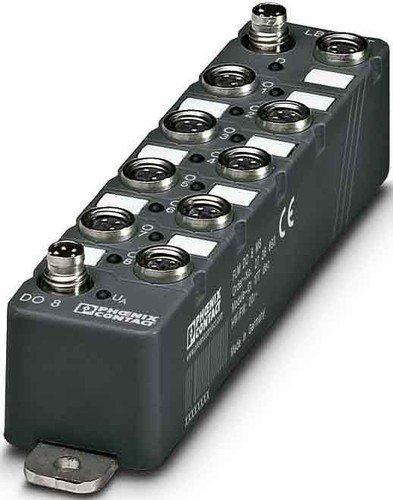 phoenix-contact-fieldline-modular-lokalbus-flm-do-8-m8-gerat-8-digitale-au-fieldline-modular-feldbus