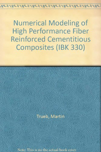 numerical-modeling-of-high-performance-fiber-reinforced-cemetitious-composites-ibk-330