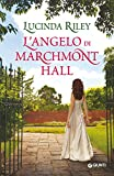 L'angelo di Marchmont Hall (Italian Edition)