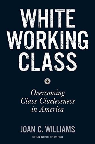 white-working-class