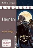 Hernani (collection Lycée t. 30) - Format Kindle - 9782035867841 - 2,99 €