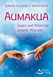 Aumakua (Amazon.de)