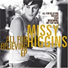 All For Believing [Us Import]