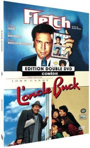 fletch-loncle-buck