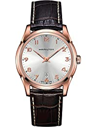 Hamilton Men's Watch H38541513