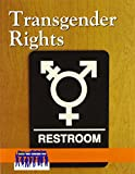 Martin Gitlin Libros sobre LGBT para jóvenes