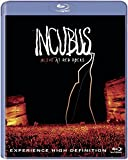 Incubus - Live At Red Rocks [Alemania] [Blu-ray]