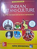 #3: Indian Art and Culture