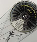 Rogers Data - Navigationszirkel 500