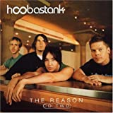 Reason,the [Import anglais]
