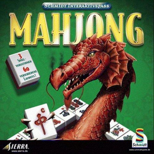Mahjong Mahjong-spiele Für Mac