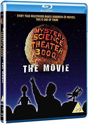 mystery-science-theater-3000-the-movie-blu-ray-1996