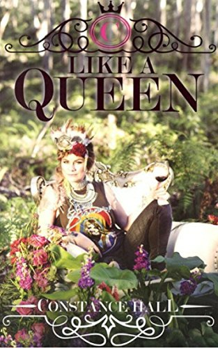 like-a-queen-the-ultimate-queens-bible