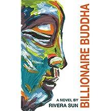 Billionaire Buddha