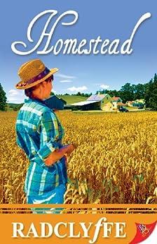 Homestead (English Edition) von [Radclyffe]