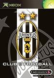 Cheapest Club Football Juventus - Mint on Xbox