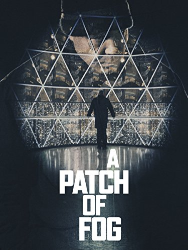 a-patch-of-fog