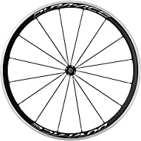 Shimano WH-9100 C40 Dura Ace Carbon Wheels
