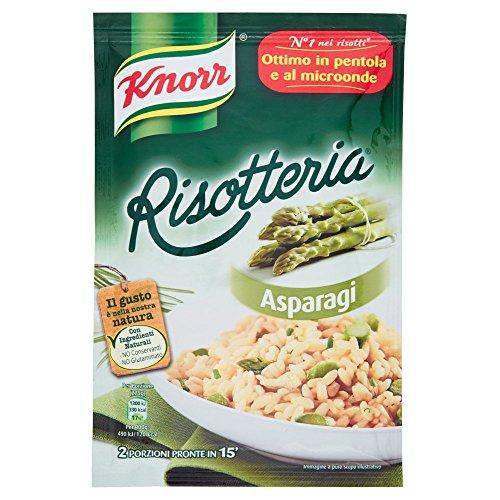 knorr-risotteria-asparagi-15-pezzi-da-175-g-2625-g