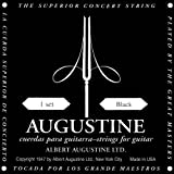 Augustine Black Label Set (Classic/Black)