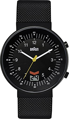 Braun BN0087BKBKMHG