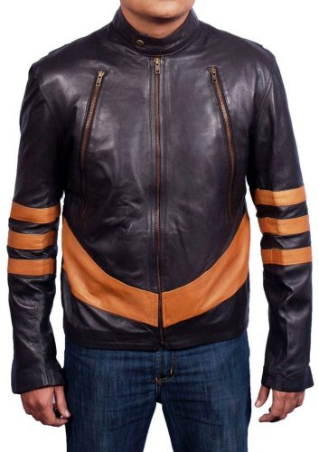 mens-faux-leather-jacketx-men-original-available-sizes-xs-5xl-available-colors-red-brown-white-green