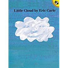 Little Cloud (Picture Puffins)