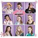 Girl Authority